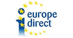europ direct